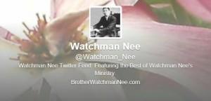 WatchmanNeeTwitter